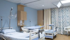 Mediclinic suspends elective surgeries in WC to create capacity for COVID-19 patients
